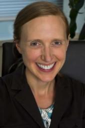Elizabeth Knauer