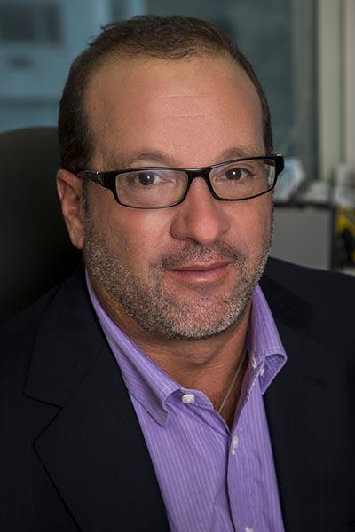 David S. Yudelson