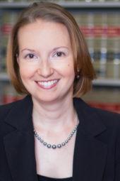 Katherine Ghilain