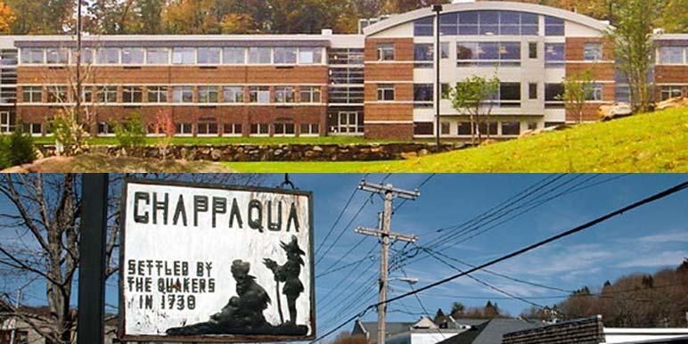 RESULTS.CHAPPAQUA-CENTRAL-SCHOOL-DISTRICT