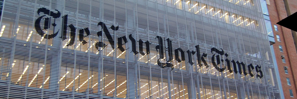 RESULTS.NEW-YORK-TIMES-COLOR-PRINTING-PLANT